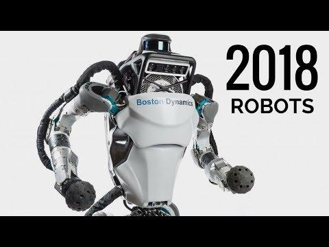 What is Robotics  Engineering – Boston dynamics,Medical, Da Vinci, Asimo, Nao, Industrial Robots